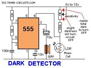 DEtector-de-escuro-com-555