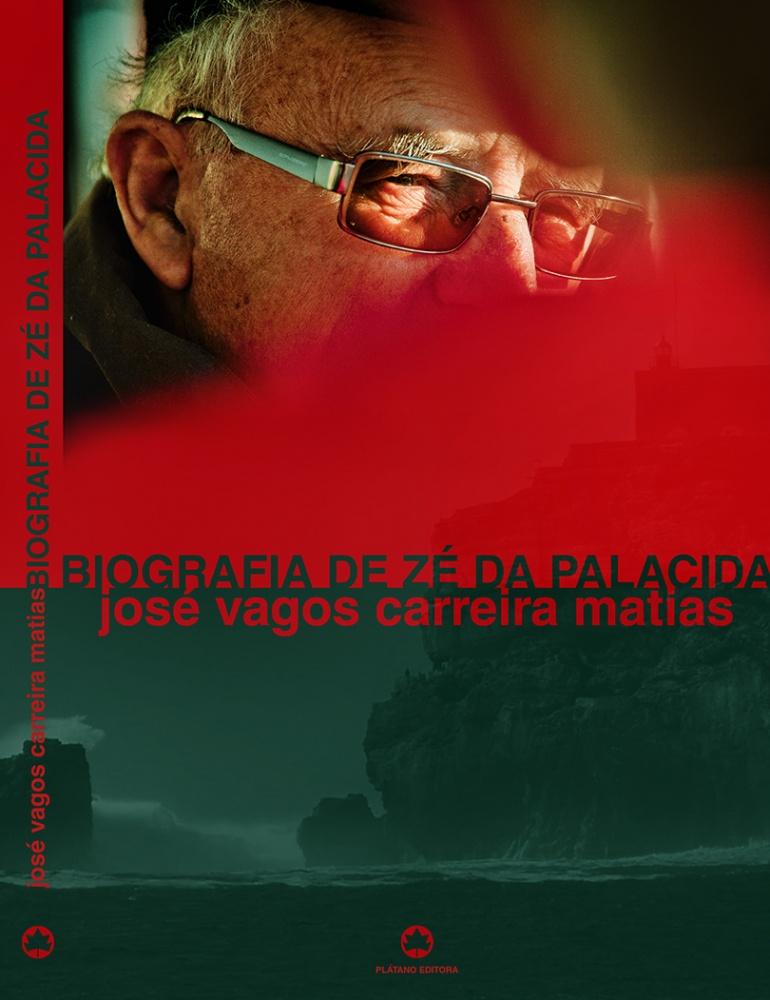 Biografia de- José da Palacida - Pescador Na Praia Da Nazaré