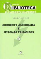 CorrenteAlternadaSistTrif_vol4_BEE 001 (Small)
