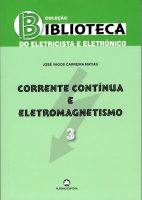 CorrenteContinuaEletro_vol3_BEE 001_a (Cópia)