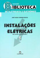 Volume1_InstalEletricas_BEE 001