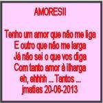 Amores.jpg