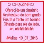 Chazinho.jpg