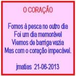 Coração_Impecavel.jpg