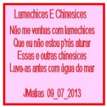 Lamechices_e_chinesices.jpg