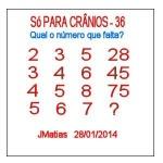 61541_651316568239891_352916266_n.jpg