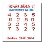 150275_652021128169435_1128360824_n.jpg