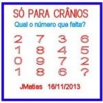 734111_616971078341107_926881303_n.jpg
