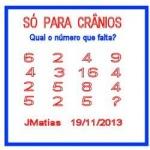 995866_618278544877027_978100480_n.jpg