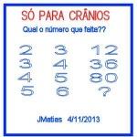 1424475_611048868933328_426680382_n.jpg