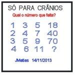 1451531_615736501797898_1396478004_n.jpg