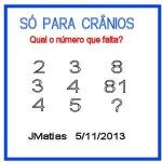 1452490_611515222220026_1165992533_n.jpg