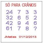 1455003_623658597672355_2094075691_n.jpg