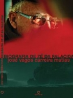 Biografia de Zé da Palacida - Pescador na Praia da Nazaré