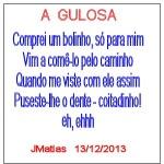A Gulosa.jpg