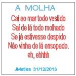 A Molha.jpg