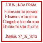 A Tua Linda Prima.jpg