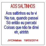 Aos_saltinhos.jpg