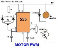 Controle-velocidade-motor-com-555