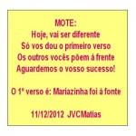 Mariazinha.jpg