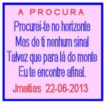 A_Procura.jpg