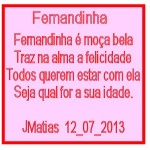 Fernandinha.jpg