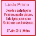 Linda_Prima.jpg
