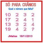 1451943_617842684920613_1823388498_n.jpg