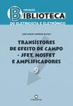 Volume 9 -Transístores_De_Efeito_De_Campo.jpg