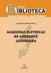 Vol5_Maquinas_Eletricas_CA.jpg